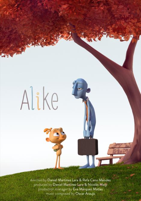 Alike_poster_eng-469x670