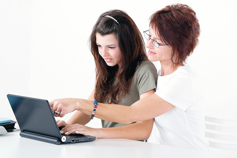 blog-unitec-exito-adolescentes